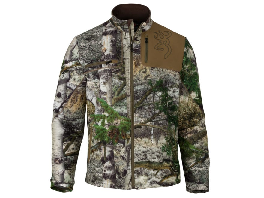 cc508d1d55f31 Browning Men's Hell's Canyon Mercury Scent Control Jacket Polyester.  Alternate Image; Alternate Image