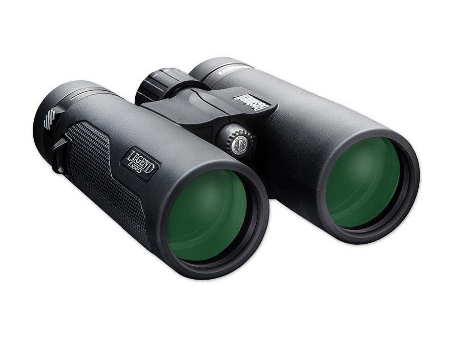 Bushnell Legend Ultra HD E-Series Binocular Roof Prism