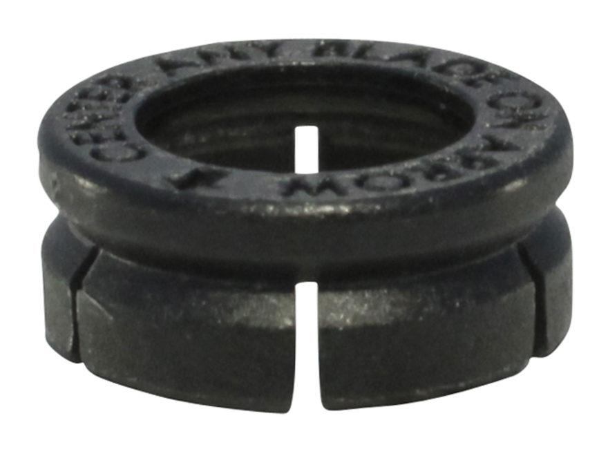 Rage Chisel Tip X & SC 3-Blade Mechanical Broadhead Replacement Shock Collar Polymer Pa...