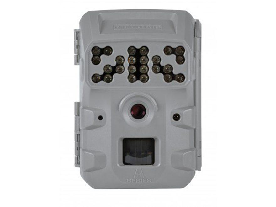 Moultrie A-300i INfrared Trail Camera 12 MP