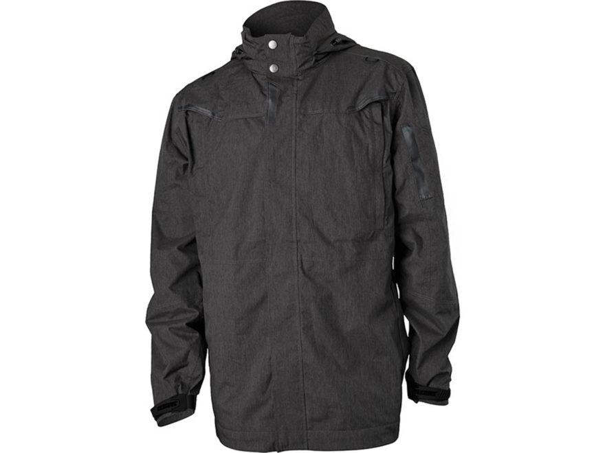 BLACKHAWK! Men's Fortify Waterproof Jacket Nylon