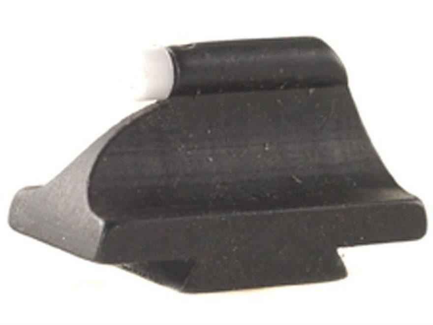 "Lyman Muzzleloader Front Sight #37ML .360"" Dovetail Steel Blue"