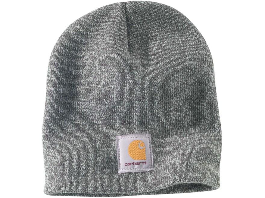 Carhartt Men's Acrylic Knit Hat