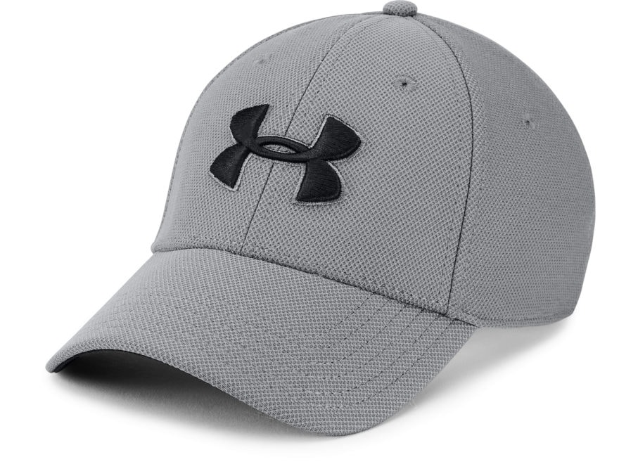 Under Armour UA Blitzing 3.0 Cap