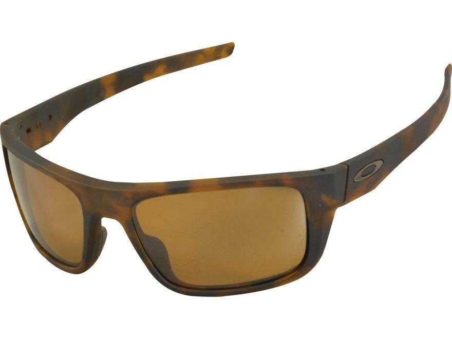 b5a8ea640fd ... dark grey 94903 d1544  best price oakley si drop point sunglasses 6d440  81c96