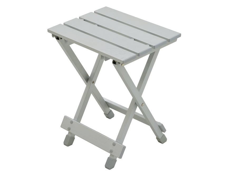 Alps Mountaineering Sidekick Aluminum Camping Table Mpn
