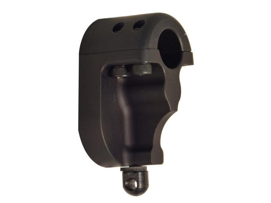 "Accuracy Systems Lite Gas Block Ruger Mini 14, Mini 30, 580, 581 0.625"" Inside Diameter..."