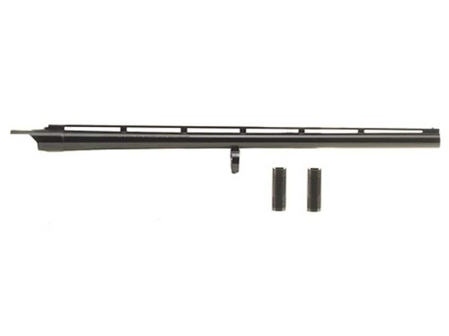 "Browning Barrel Browning BPS Upland Special 12 Gauge 3"" 22"" Full, Modified, Improved Ch..."