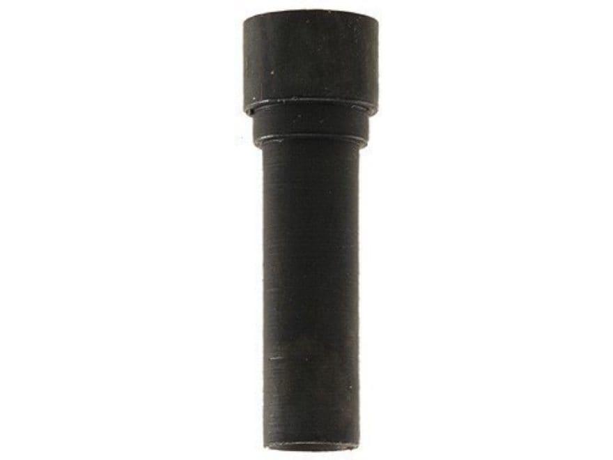 Remington Hammer Pin 870, 1100