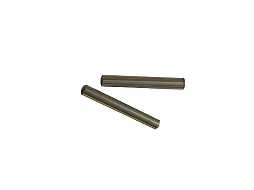Power Custom Receiver Pin Set Ruger 10/22 Stainless Steel