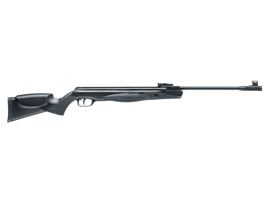 Walther Parrus Air Rifle