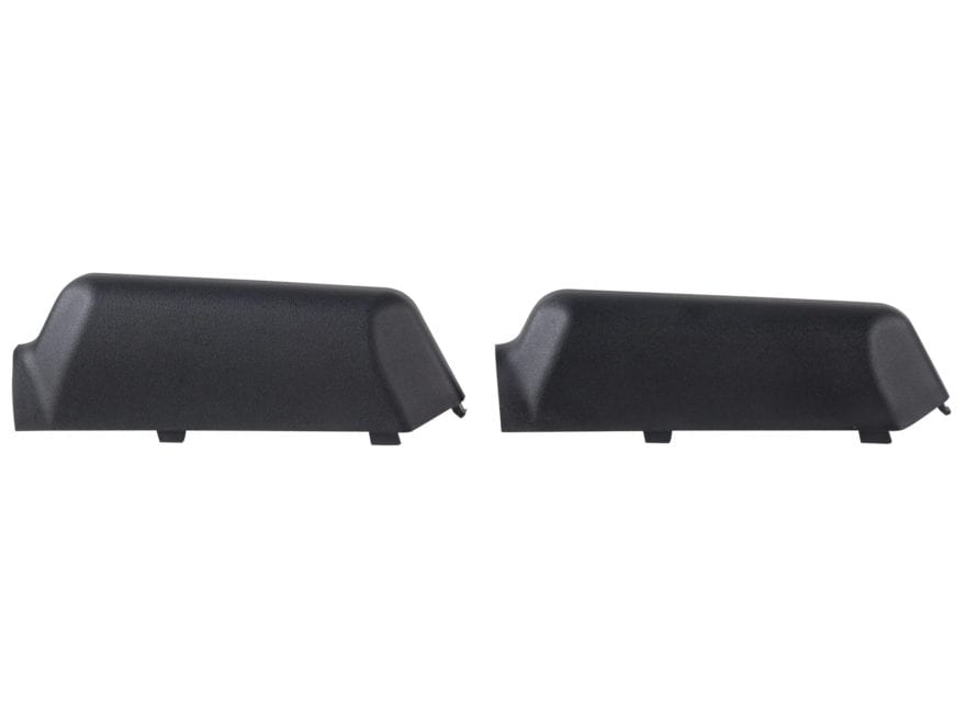 "Magpul High Cheek Piece Riser Kit for Magpul SGA Shotgun and Hunter Stocks 0.50"" and 0...."