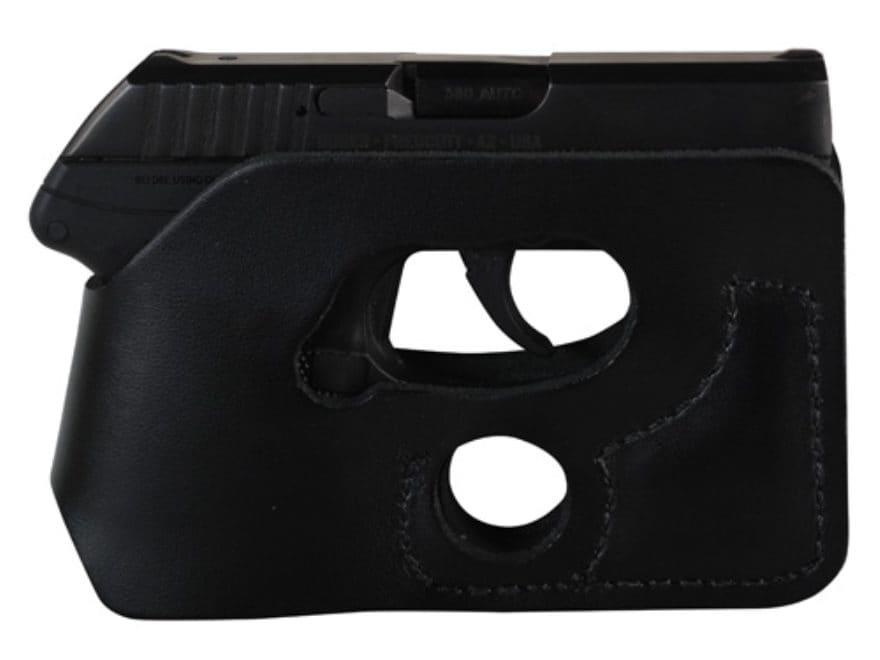 DeSantis Pocket Shot Holster