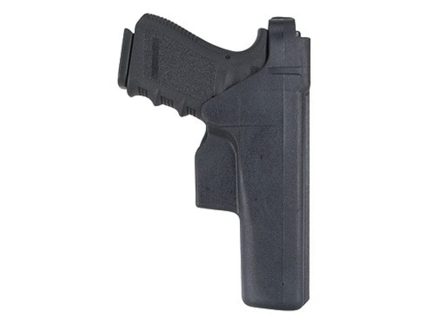 Glock Sport and Duty Holster