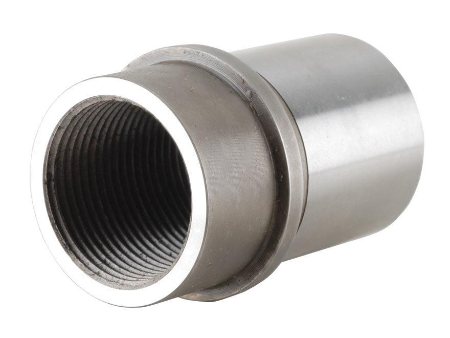 DPMS Barrel Extension LR-308 Stainless Steel