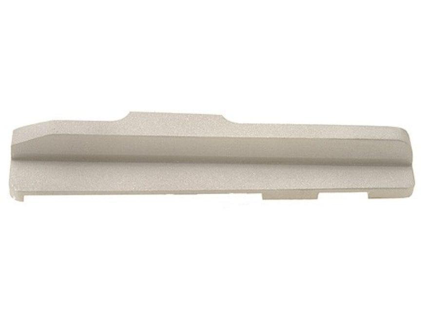Strobel Magazine Follower Remington 700 ADL, BDL Long Action Aluminum
