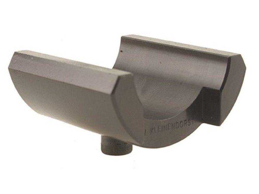 Kleinendorst Recoil Lug Alignment Tool Remington 700