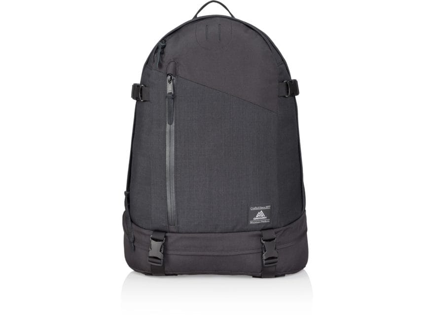 Gregory Explore Muir Backpack