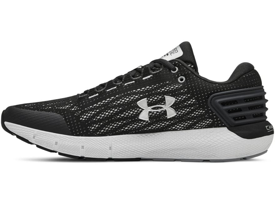Under Armour UA Charged Rogue Hiking Shoes Nylon