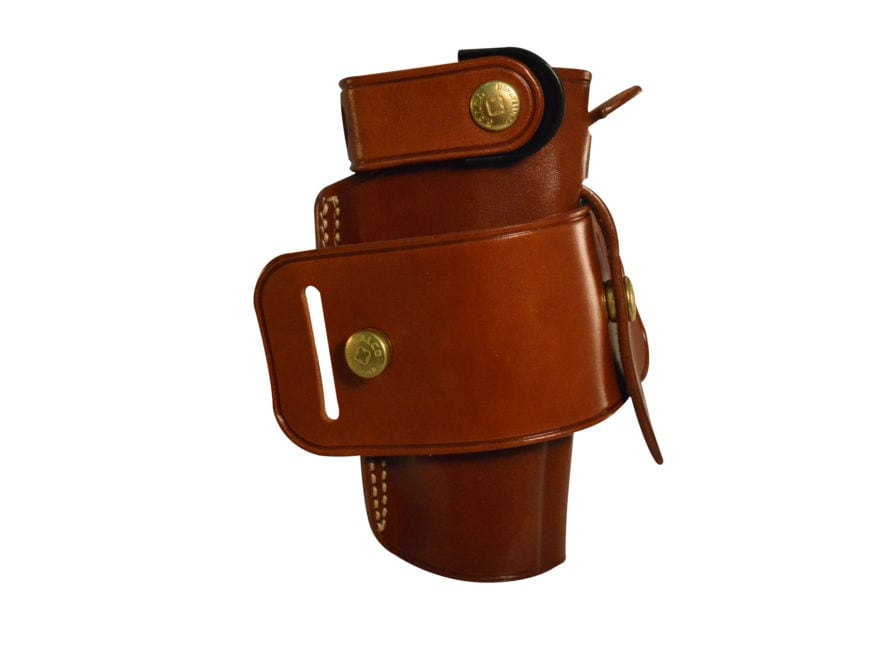 Galco Ironhide Holster