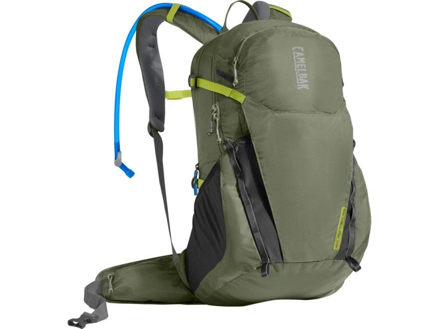 CamelBak Rim Runner 22 Backpack