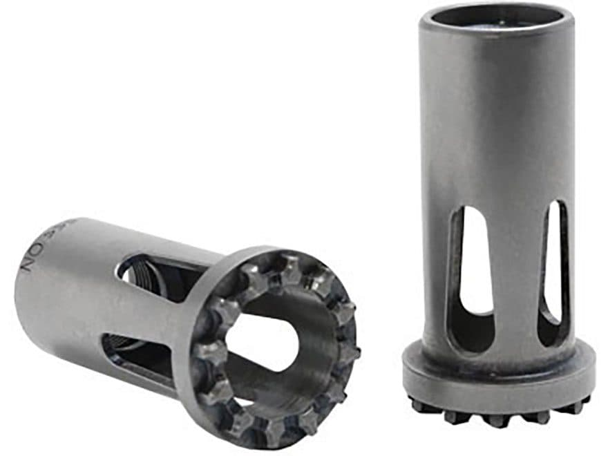 Sig Sauer Replacement Piston Sig SRD Suppressors 45 ACP Stainless Steel Matte