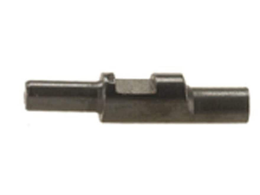 GPC Extended Floorplate Release Mauser 98