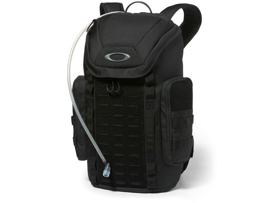 Oakley Link Pack Miltac Backpack