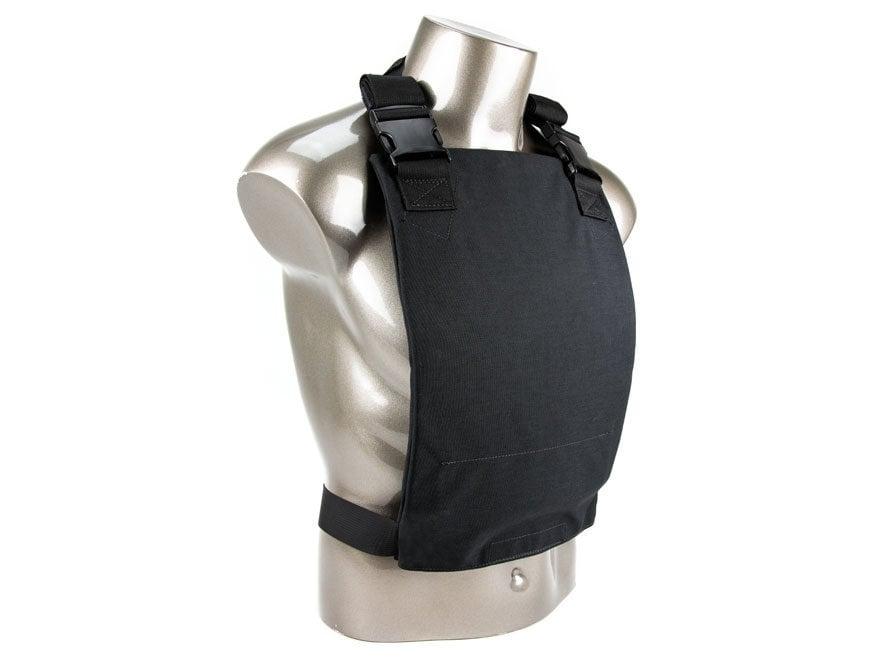 tactical vests load bearing molle vests shop now save