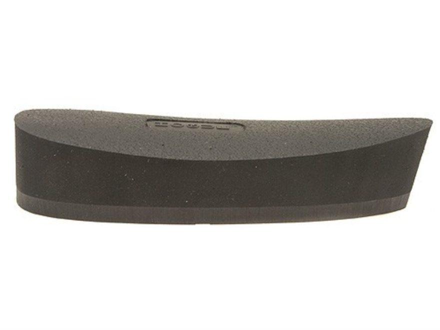 Hogue EZG Recoil Pad Prefit Winchester 70 Classic Wood Stock