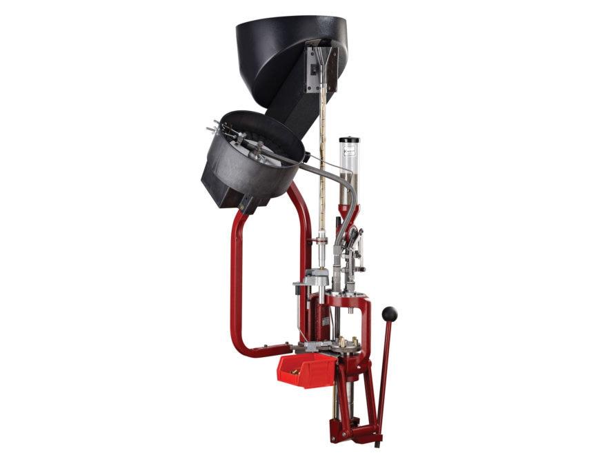 Hornady Lock-N-Load AP Progressive Press Ammo Plant
