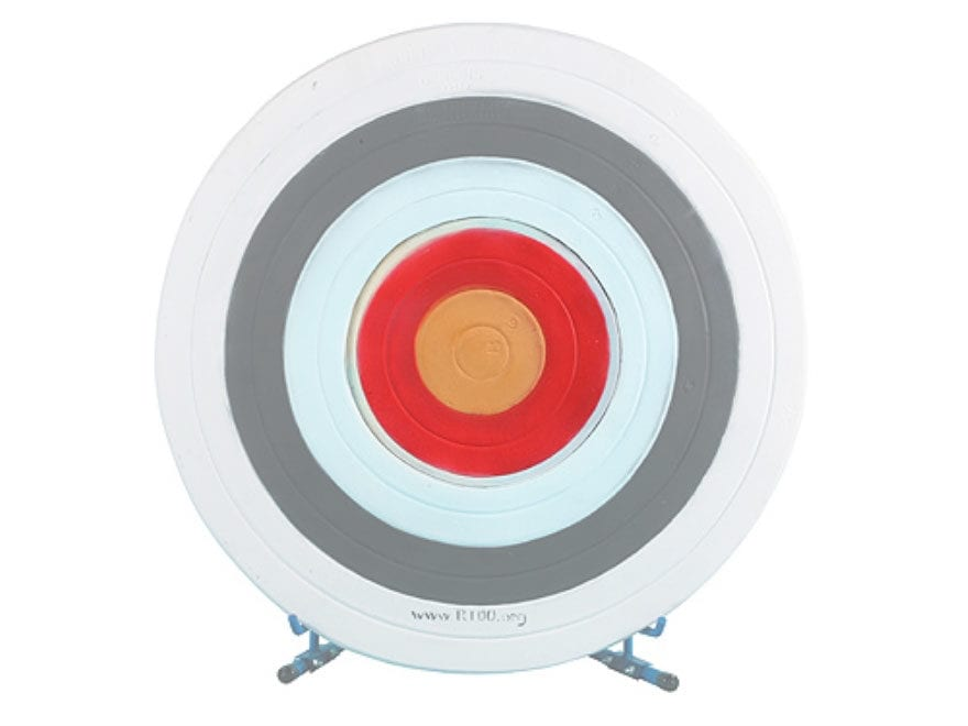 Rinehart Genesis Youth 3D Foam Archery Target Replacement Insert