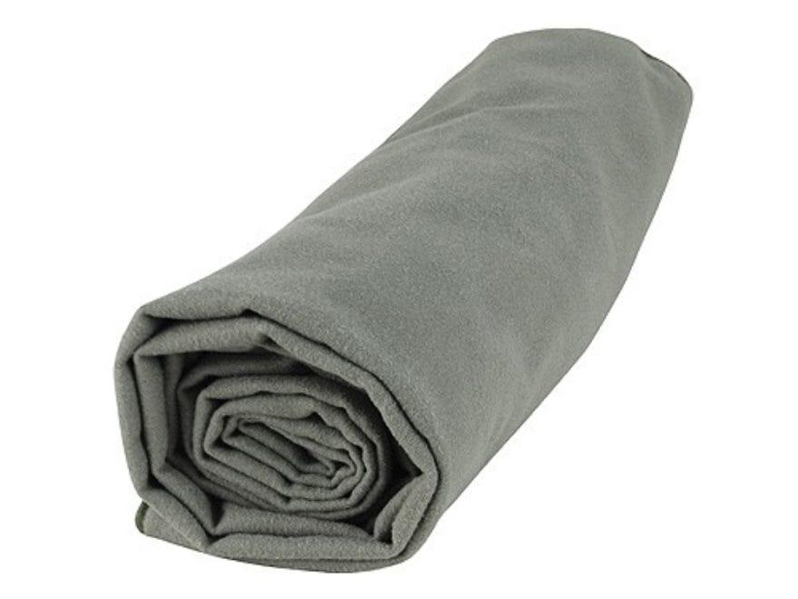 Sea to Summit DryLite Towel Microfiber