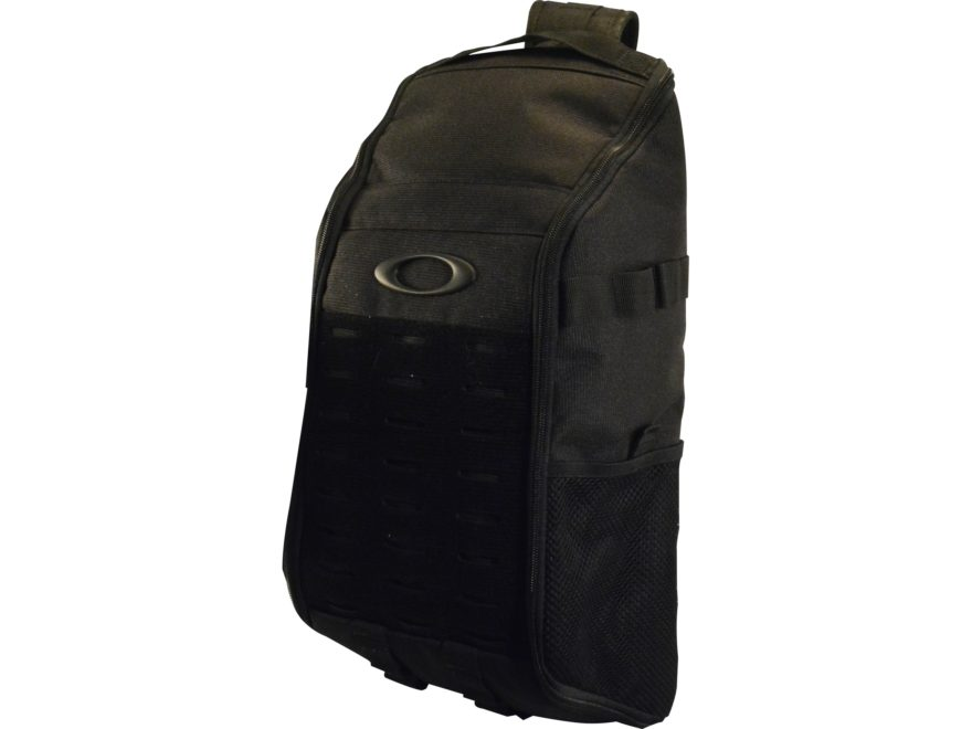 Oakley Extractor Sling 2.0 Backpack