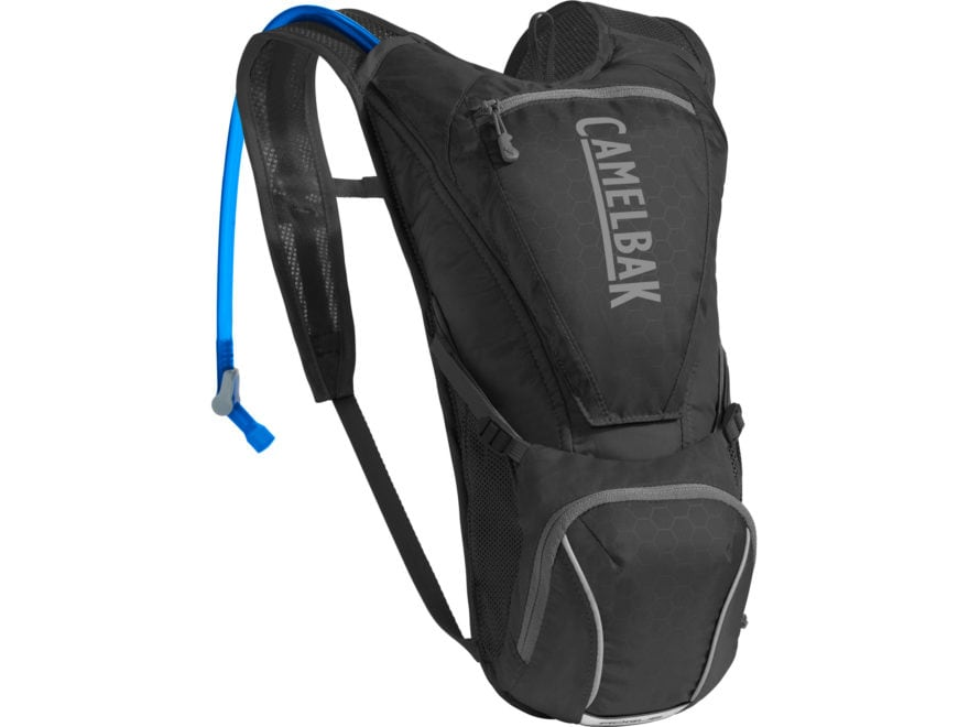 CamelBak Rogue Backpack