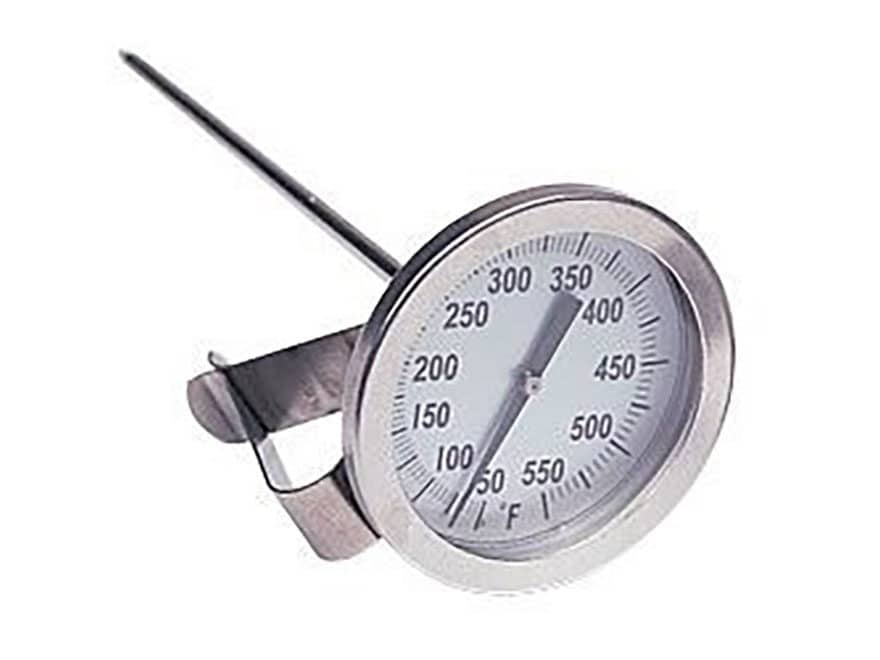 Camp Chef Dial Cooking Thermometer