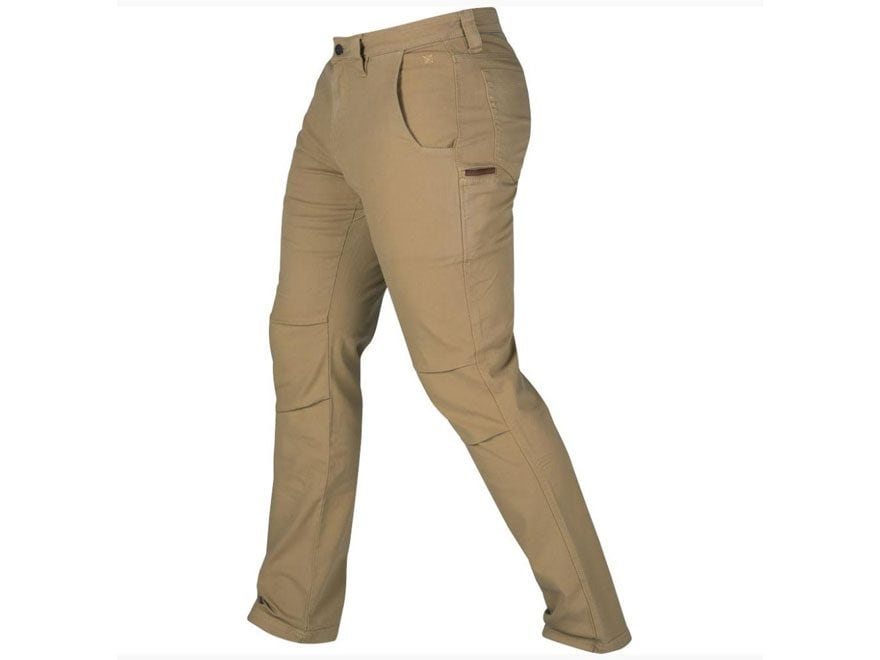 Vertx Men's Delta Stretch Tactical Pants Cotton/Spandex