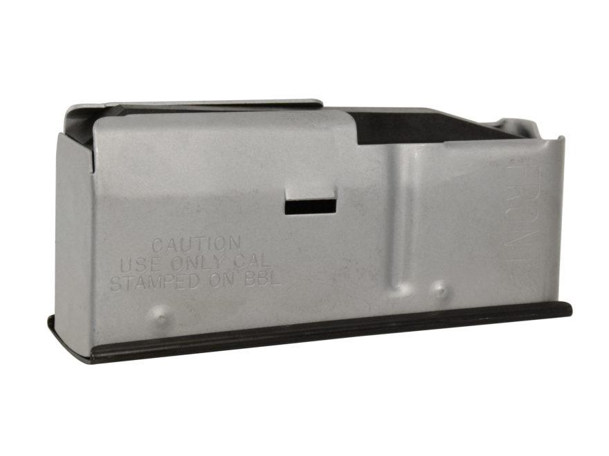 Savage Arms Magazine Savage 110C, 111C Long Action Non Magnum 25-06 Remington, 270 Winc...