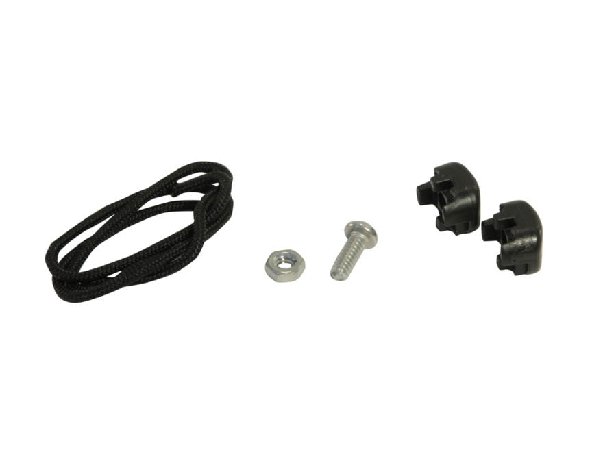 QAD Ultra-Rest Replacement Cable Clamp Kit