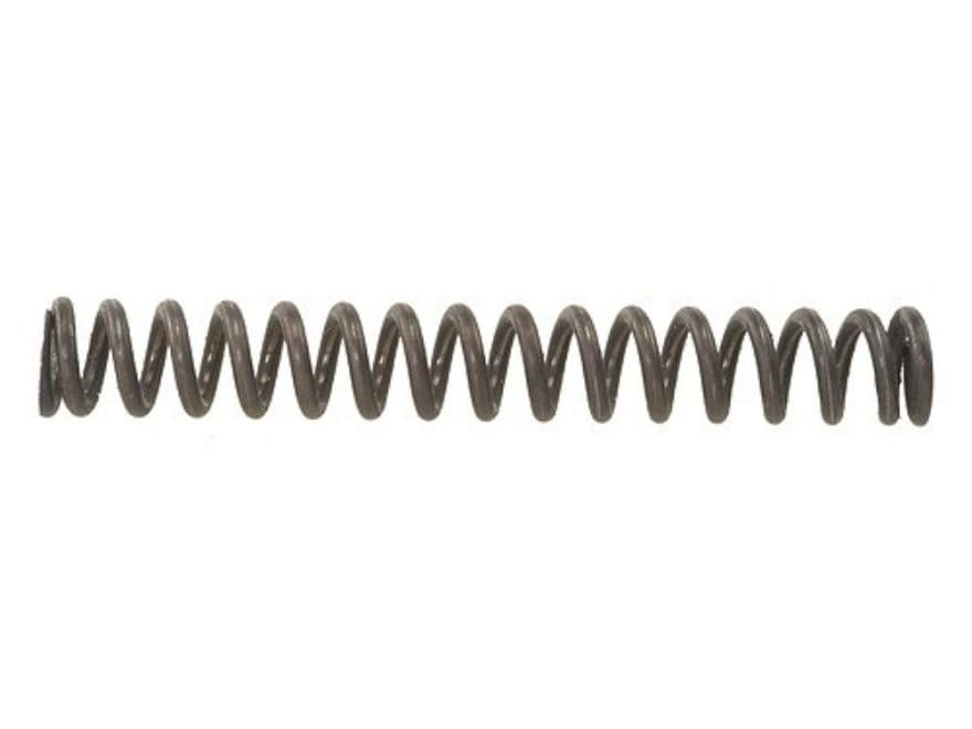 Wolff Hammer Spring Winchester Model 42 Extra Power