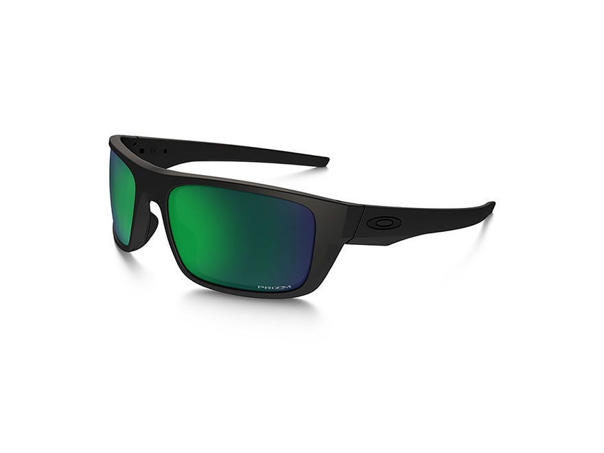 Oakley SI Drop Point Sunglasses
