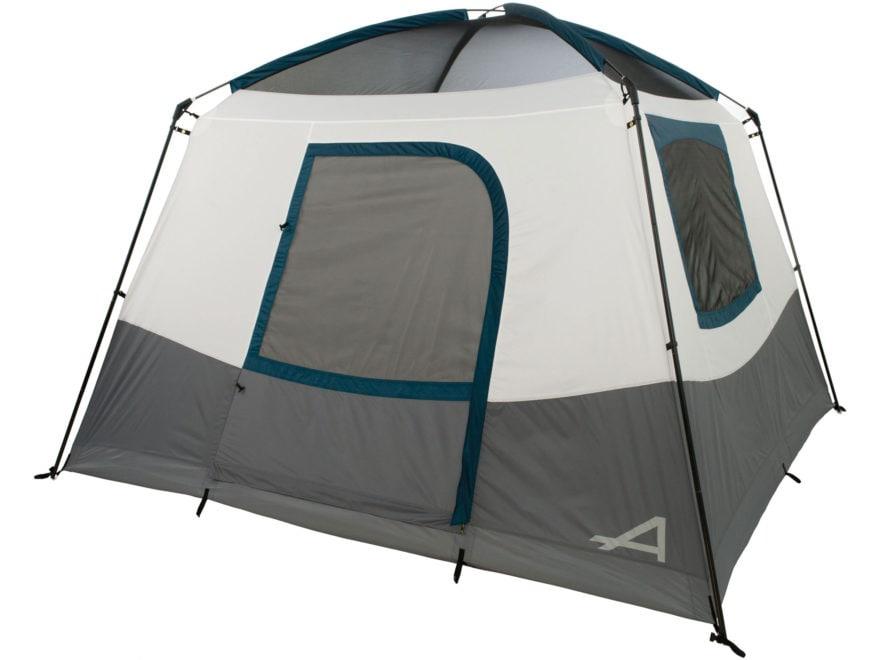 ALPS Mountaineering Camp Creek Cabin Tent