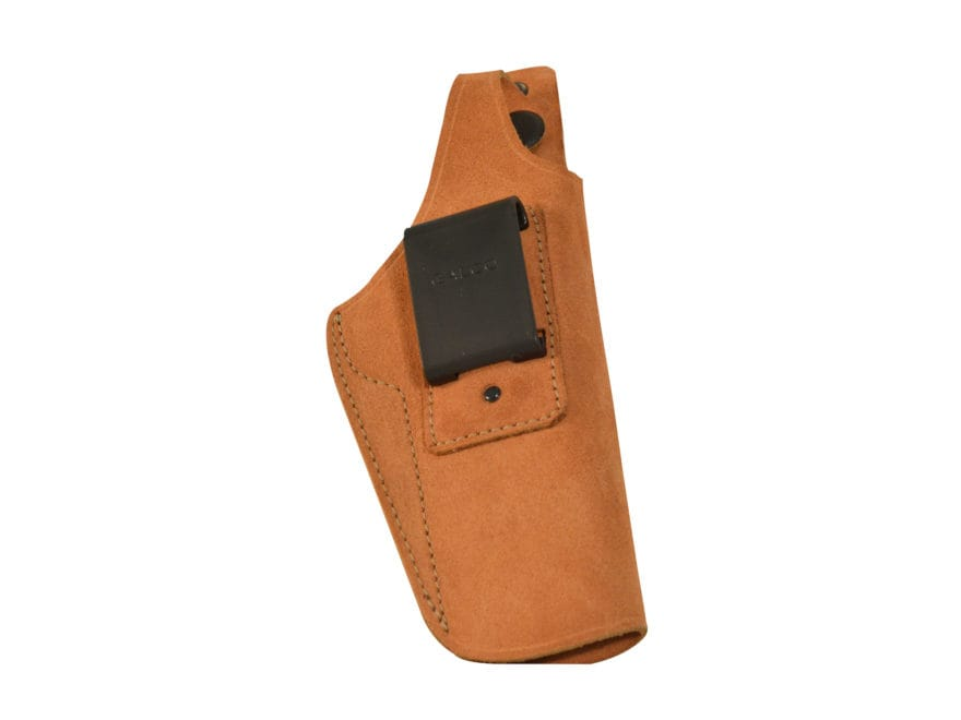 Galco Waistband Holster