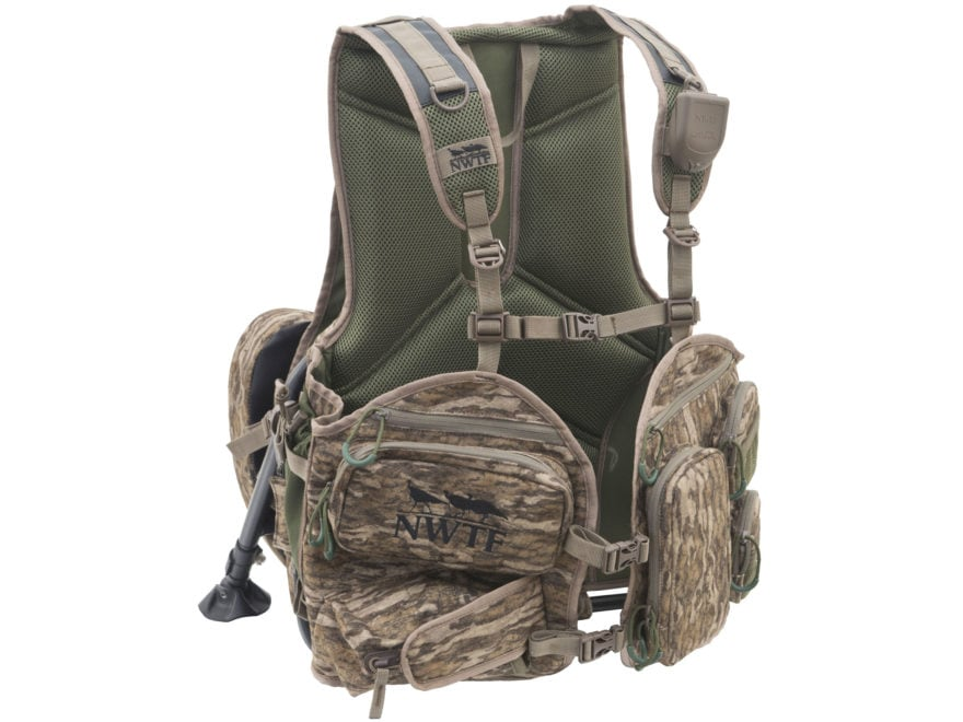 ALPS Outdoorz NWTF Grand Slam Turkey Vest