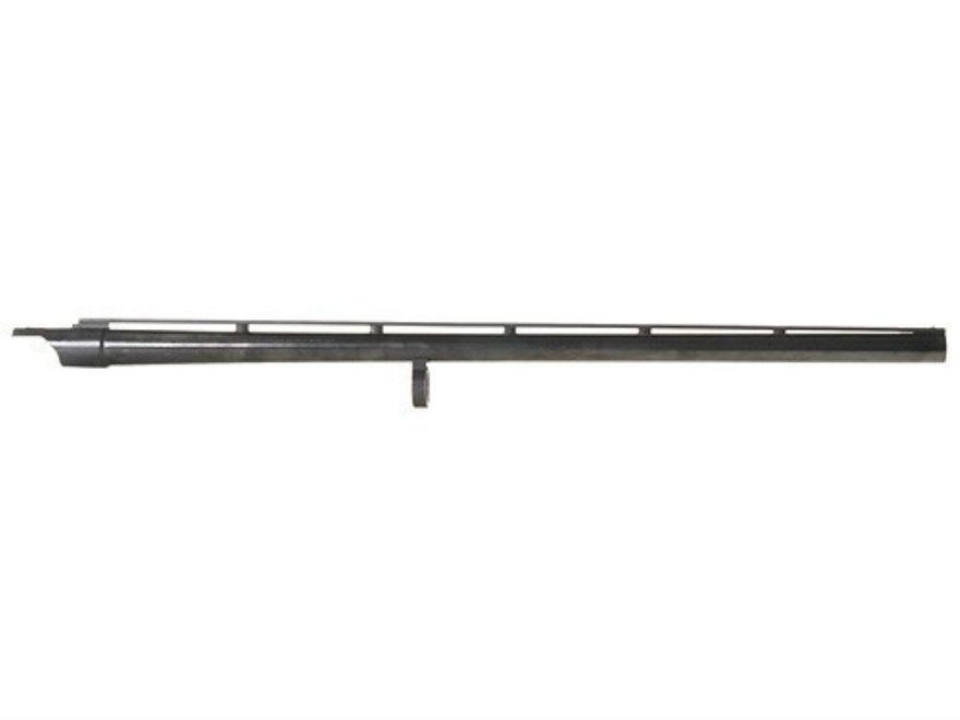 """Browning Barrel Browning BPS Stalker 12 Gauge 3-1/2""""  Full, Modified, Improved Chokes V..."""