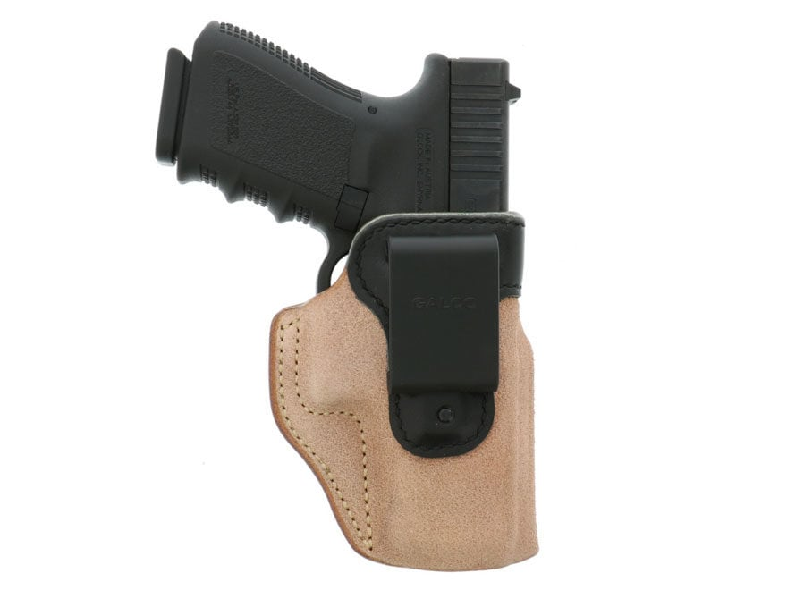 Galco Scout Gen 2 Holster