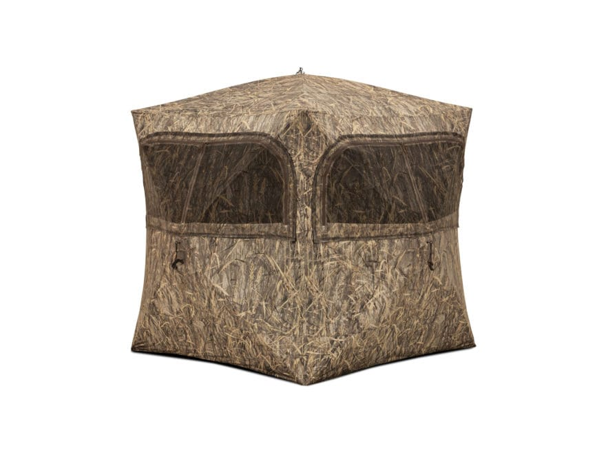 at hunting blinds ts illusion product ground index browning blind