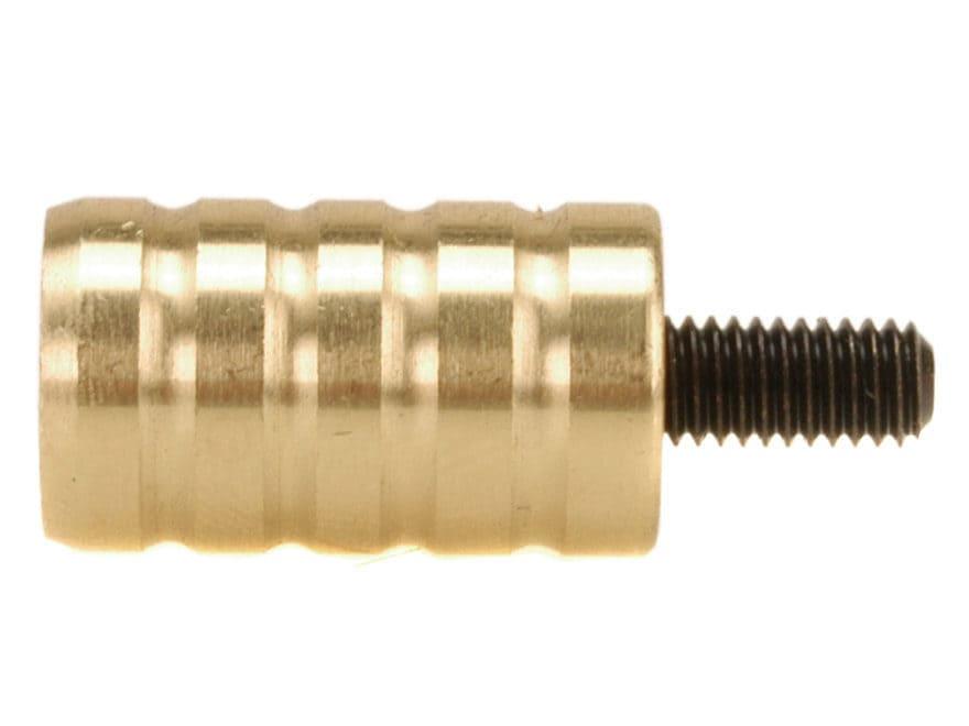 Barnes Bullet Aligner 50 Caliber TMZ & T-EZ 10 x 32 Thread