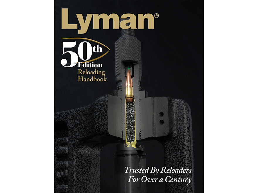 lyman reloading handbook 50th edition reloading manual rh midwayusa com What Camcorder Should I Buy I Should Buy a 3DS Meme