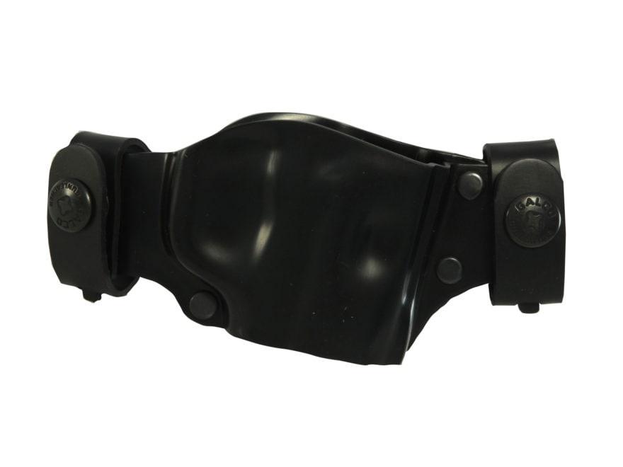 Galco M7X Matrix Holster